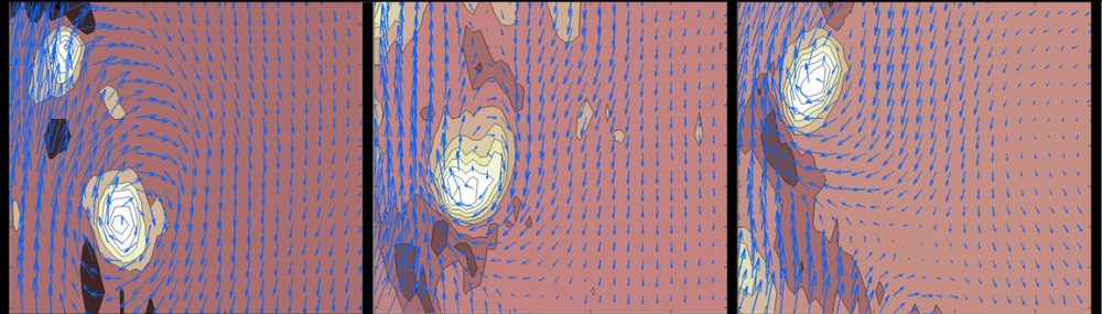 Convection Naturelle, Tranferts Radiatifs & Caractérisation de matériaux
